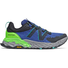 New Balance Hierro Running Shoes Women blue